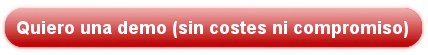 Consiga una demo del programa de gestión (software de gestión) sin coste (gratis) ni compromiso de ningún tipo